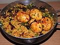 Egg Masala Biryani by Dr. Raju Kasambe DSCN7382 (10).jpg