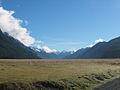Eglinton Valley Fiordland.jpg