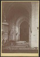 Eglise Notre-Dame de Peujard - J-A Brutails - Université Bordeaux Montaigne - 1001.jpg