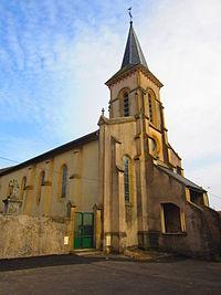 Eglise Orny.JPG