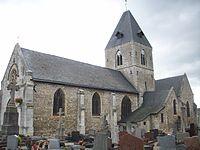 Eglise Pîtres3.jpg
