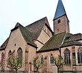Eglise Saint-Jean de Wissembourg (4).JPG