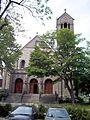 Eglise Saint-Leon de Westmount 02.jpg