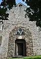 Eglise Saint-Martin de Montsûrs (ancienne) 01.jpg