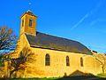 Eglise St Jean Longuyon.JPG