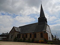 Eglise de Criquiers 1.JPG