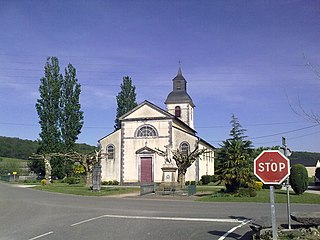 Livron Commune in Nouvelle-Aquitaine, France