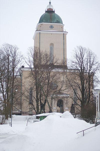 File:Eglise de Suomenlinna.jpg