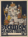 Egon Schiele - Secession 49. Exhibition - Google Art Project.jpg