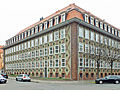 Ehem. Funkhaus Springerstraße Leipzig.jpg