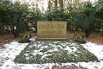 Ehrengrab Ernst Reuter.jpg