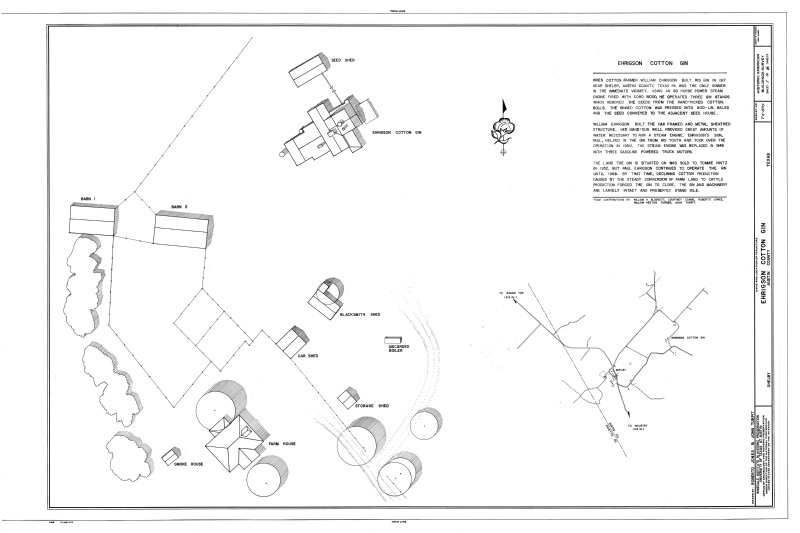 farmall b engine diagrams