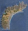 Eiao Landsat 2006.jpg