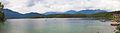 Eibsee - panorama.jpg