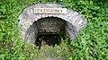 Eichlisbrunnen (Quelle) bei Sindolsheim.jpg