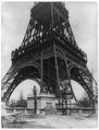 Eiffel Tower LCCN2002723521.tif