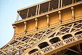 Eiffel Tower details.jpg