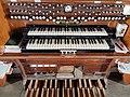 Eilsleben, St. Lorenz, Orgel (07).jpg
