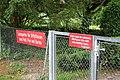Eingang zum Giftpflanzengarten.jpg