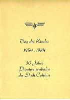 Einladung Festveranst., 1984- 1.jpg