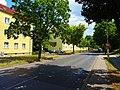 Einsteinstraße Pirna (41878634185).jpg