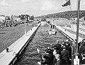 Einweihung des Mosel-Schifffahrtsweges 1964-HB9899 RGB.jpg