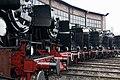 Eisenbahnmuseum Dresden Altstadt.jpg