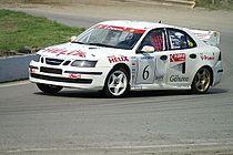 Eklund 2006.jpg