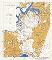 Ekserserplasskart; Helgelandsmoen, 1974.jpg