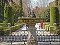 El Capricho - Jardín Artístico de la Alameda de Osuna - 17.jpg