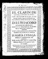 El Clarín de la fama y cithara de Apolo con métricos rasgos a las reales fiestas que en el felicissimo nacimiento de... 1708.pdf