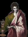 El Greco 034.png