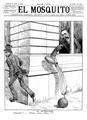 El Mosquito, April 10, 1892 WDL8687.pdf