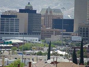 El Paso downtown closeup.JPG