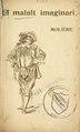El malalt imaginari - comedia en tres actes (1673) (IA elmalaltimaginar00moli).pdf