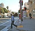 El mariachi mission street, san francisco (2013).jpg