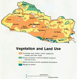 El salvador land 1980.jpg