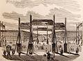 El viajero ilustrado, 1878 602104 (3811375384).jpg