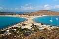 Elafonisos island Simos Beach.jpg