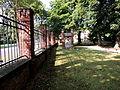 Elbląg Żeromskiego 22 zespół szpitala-017.JPG