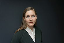Eleanor Catton 1.jpg