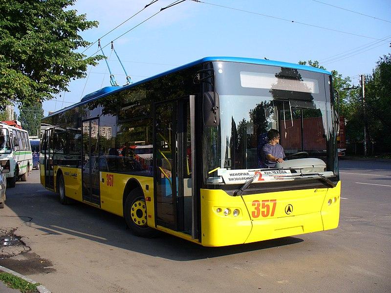 http://upload.wikimedia.org/wikipedia/commons/thumb/b/b2/ElectroLAZ_2008_G1.jpg/800px-ElectroLAZ_2008_G1.jpg