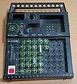 Electronics experimental-system vintage 1980tees LINDY.jpg
