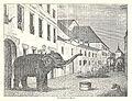 Elefant.von.murten.1866.jpg
