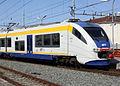 Elettrotreno GTT TTR 005.jpg