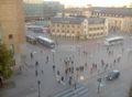 Elielinaukio sokoksen ikkunasta kuvattuna3.jpg