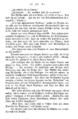 Elisabeth Werner, Vineta (1877), page - 0131.png