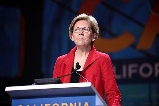 Elizabeth Warren (48006631428)
