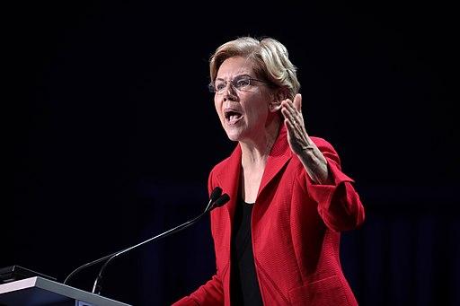 Elizabeth Warren (48006689222)