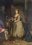 Elizaveta Alexeevna with roses by Vigee-Le Brun (1795, Hermitage).jpg